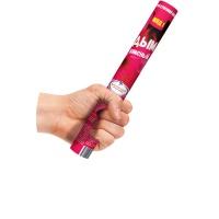 Ручной дым Hand Smoke (красный)